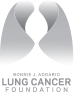 Bonnie J. Addario Lung Cancer Foundation is a featured advocacy partner of Lung Cancer Profiles.