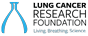 Lung Cancer Research Foundation is a featured advocacy partner of Lung Cancer Profiles.